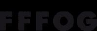 logo_fffog_small